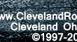 cleveland,ohio,bands,rock,heavy metal,metal,clubs,links,music,music equipment,cleveland models,cleveland girls