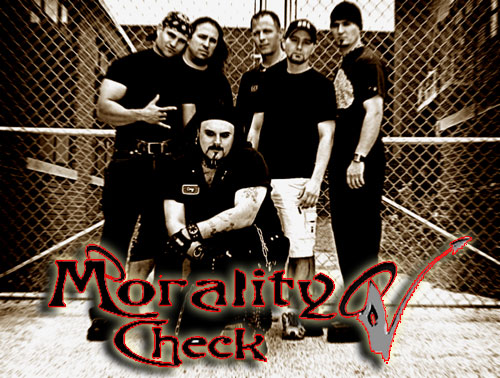 Cleveland Band Morality Check